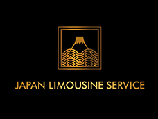 Japan Limousine Service Co., Ltd