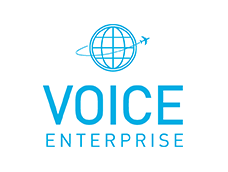Voice Enterprise Co., Ltd.